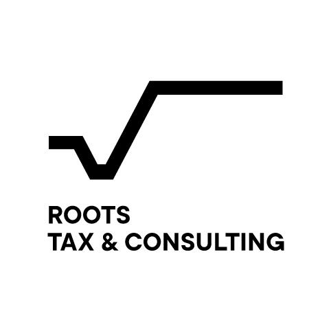 ROOTS税理士事務所